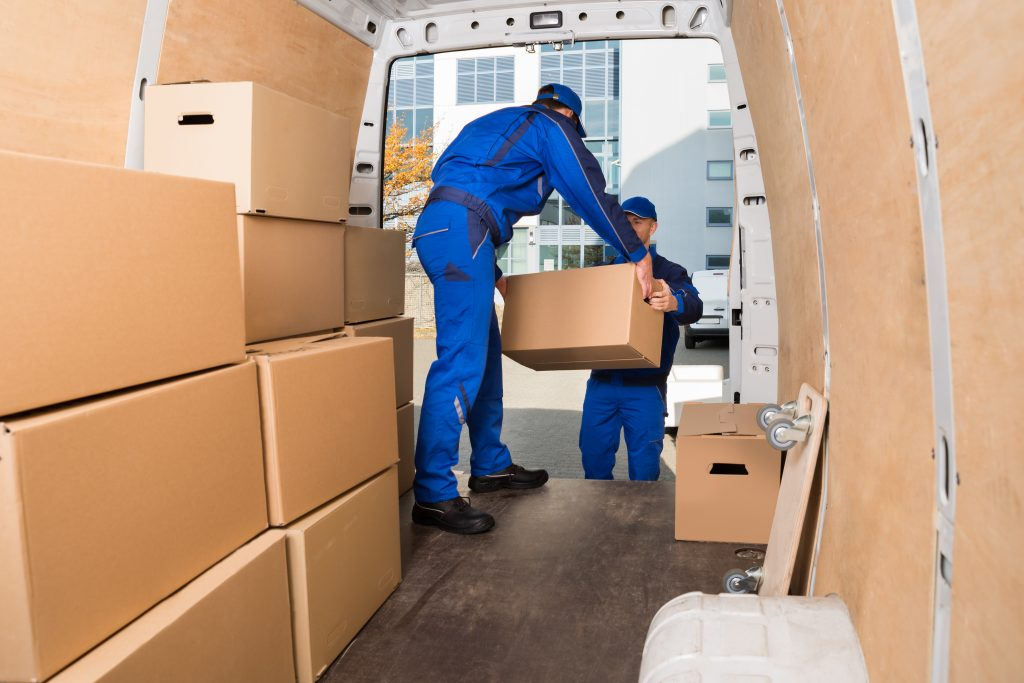 台中搬家公司搬家公司不只是搬家,還有6大服務 !