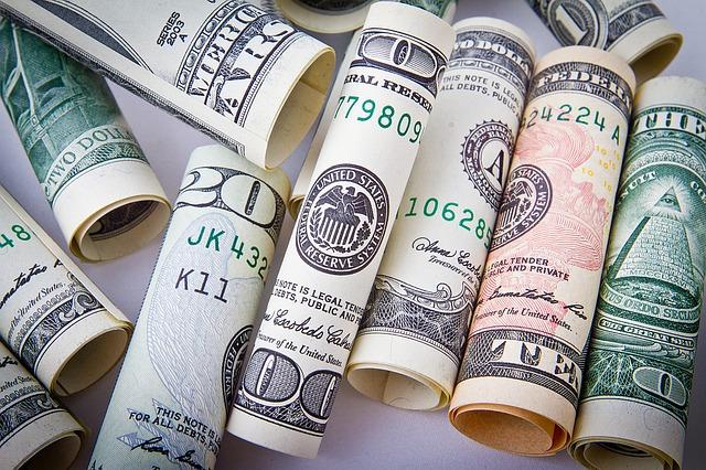 刷卡借現金台南  即刻撥款   分期償還  隨借隨還
