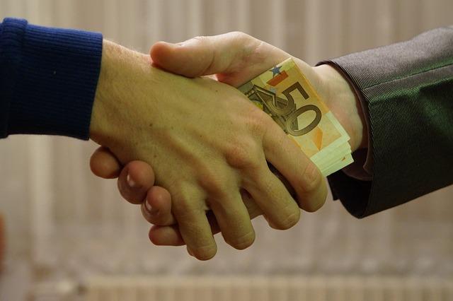 信用卡換現金 | 刷卡購物,高價回收 | 誠信經營,限定持卡人
