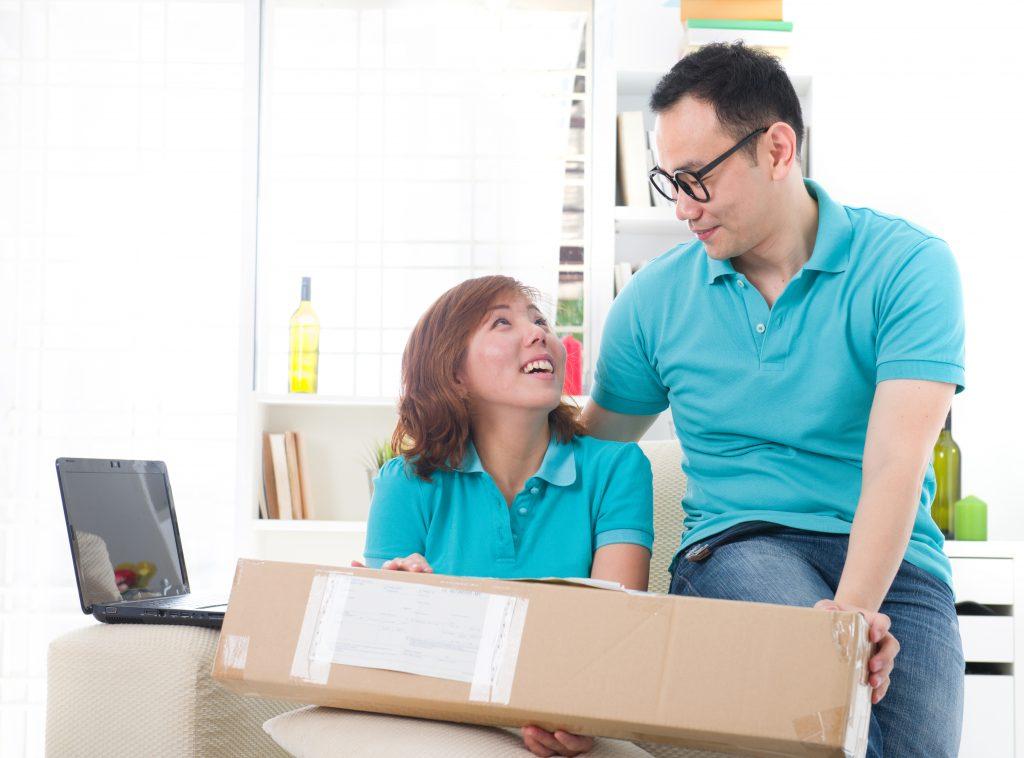 新竹搬家公司助您安心搬好家