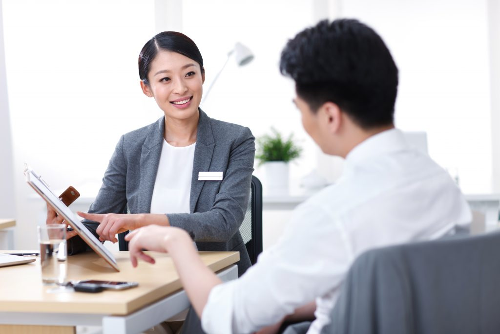 婚姻諮詢機構教您如何掌握溝通要點