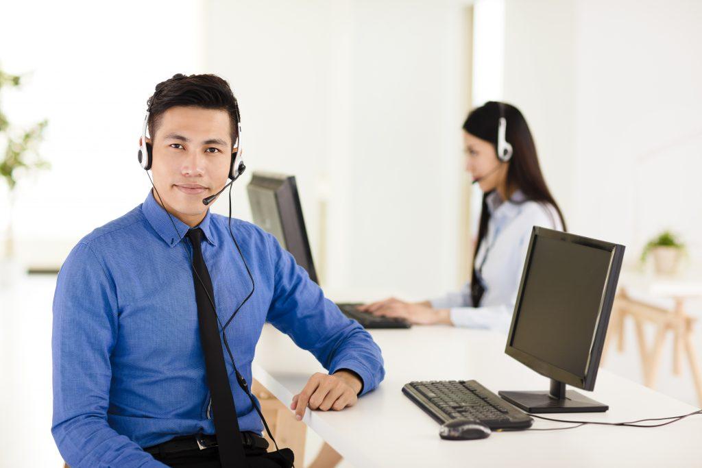 外遇諮詢耐心傾聽你的不安