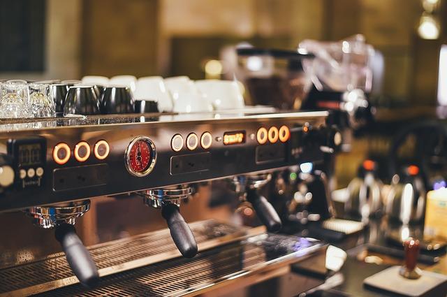 夢幻般全自動咖啡機無與倫比的咖啡品質