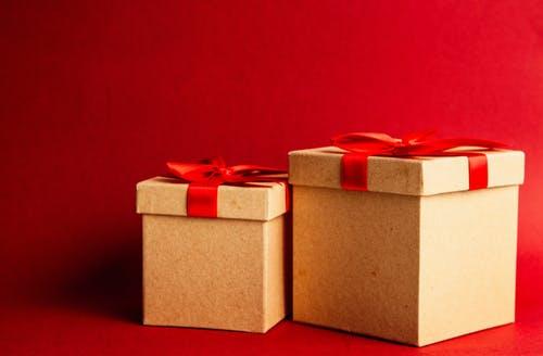 紙盒工廠提供各式紙盒客製服務