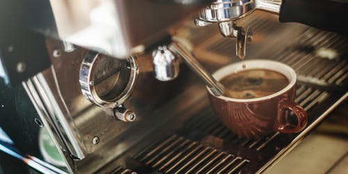 如何選擇優秀的2019咖啡機廠商?