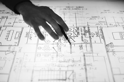 企業首選無塵室工程-原料、材料,品質保證