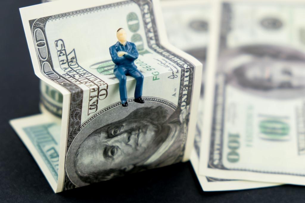 小額借款專家說明為什麼信用卡利率那麼高?三大重點告訴你!
