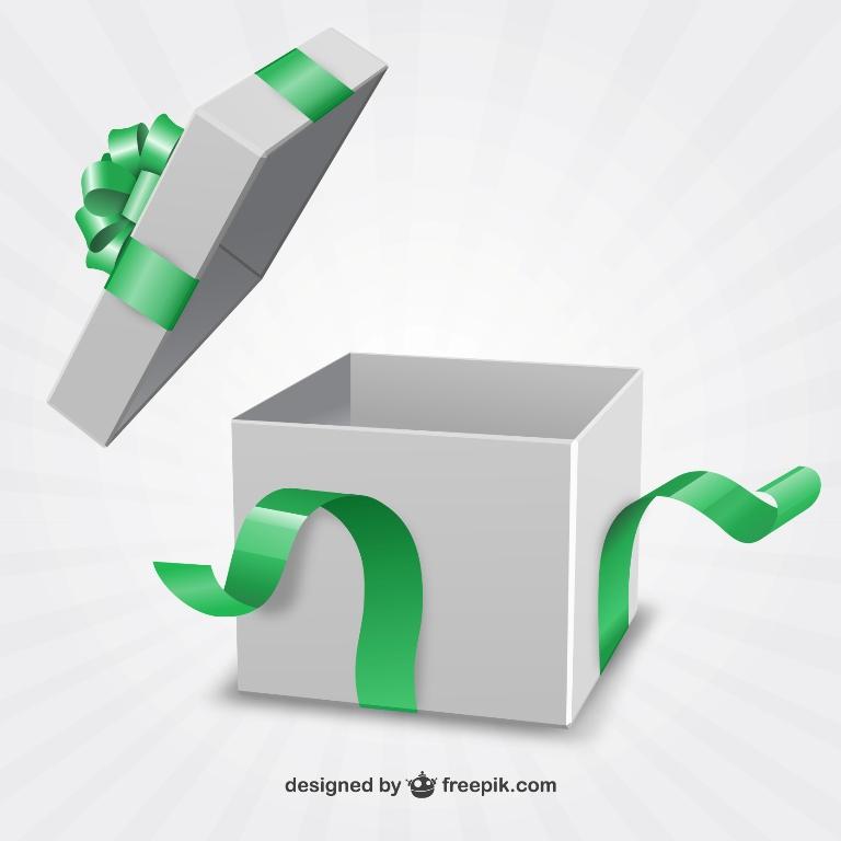 贈品行銷簡單取得客戶名單!廣告筆推薦廠商統整懶人包
