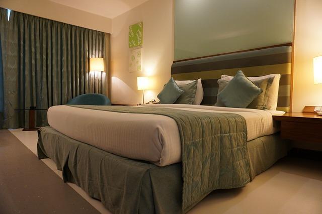 日本床墊、家具第一品牌/表布透氣柔軟結合完整的支撐度