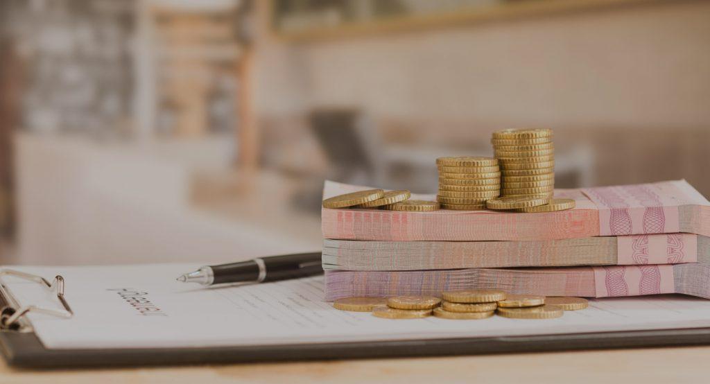 民間房屋貸款|轉貸再降息,資料備齊當天撥款