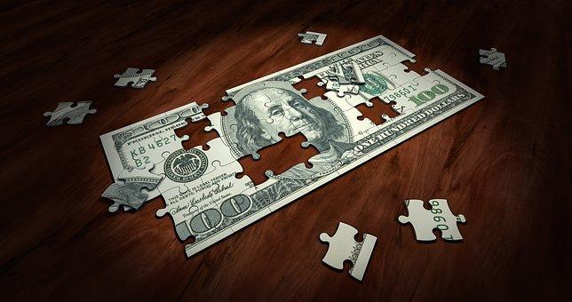 代書借款提供貸款人快速放款