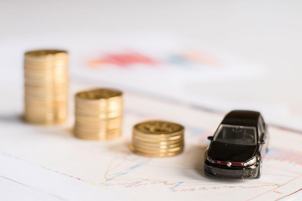 組屋優惠支票貼現您可以享受更高的提款限額