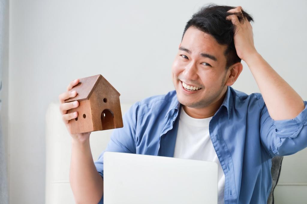 信用貸款|門檻低|核准快速