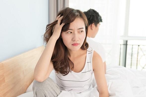 離婚與贍養費對孩子的影響有多大?