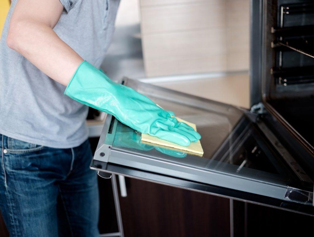 選對地毯清潔公司很重要,那些地毯清潔公司才能幫您,此篇文章告訴您